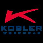 Kübler Workwear