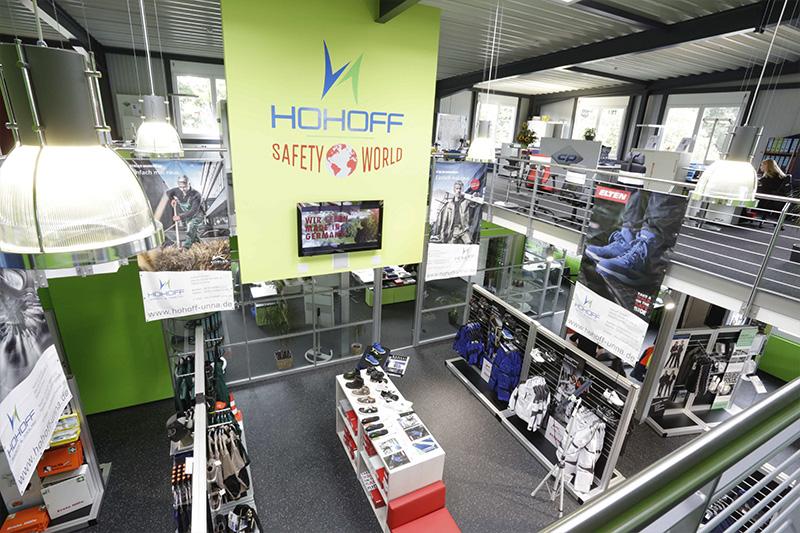 hohoff-safety-world
