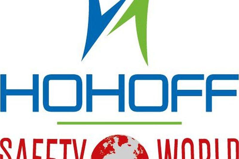 Safety World Coronavirus Update 08.03.2021